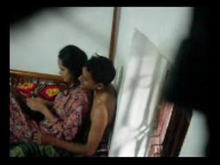 desi Desi couple in shimla hotel