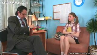 Download vidio bokep Cewek abg 15 tahun ngentot sama guru les mp4 3gp gratis gak ribet