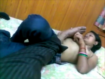 desi Bangladeshi mess best video ever