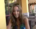 Hot Chick Jenna Haze Gets Fucked