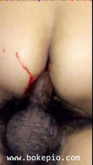 Video bokef smp ngentot