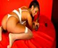 Sophia Lares Girl By Phone 4