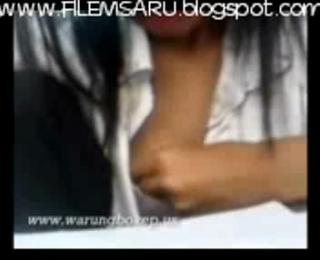 Download vidio bokep Contoh Cewek Sange mp4 3gp gratis gak ribet