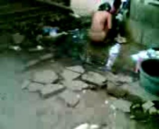 Download vidio bokep Suasana sumur didesa 1 mp4 3gp gratis gak ribet