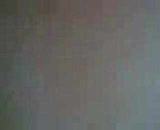 Download vidio bokep Cutey 4 mp4 3gp gratis gak ribet