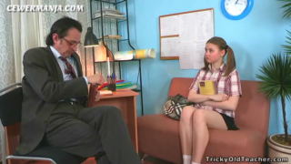 Download vidio bf Cewek abg 15 tahun ngentot sama guru les
