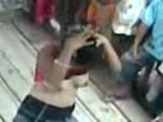 Download vidio bokep Dangdut gila mp4 3gp gratis gak ribet