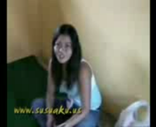 Download vidio bokep Jejak Petualang ngembez 1 mp4 3gp gratis gak ribet