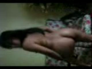 Download vidio bokep Juru xray kat rumah mp4 3gp gratis gak ribet