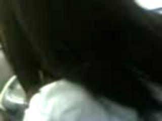 Download vidio bokep Di mobil 4 mp4 3gp gratis gak ribet