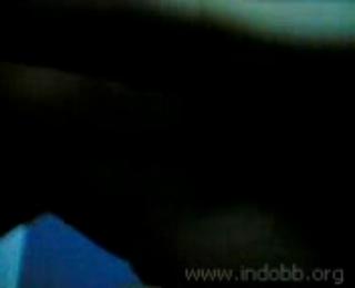 Download vidio bokep Toge crot mp4 3gp gratis gak ribet