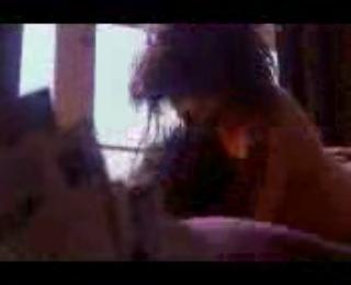 Download vidio bokep Gairah sex membara mp4 3gp gratis gak ribet