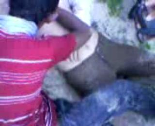 Download vidio bokep Tragedi Di Pantai Pasir Putih mp4 3gp gratis gak ribet