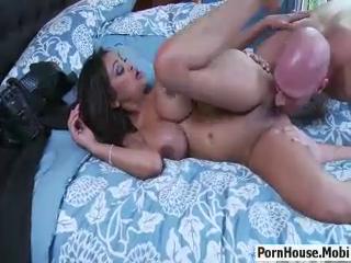 Positions Of Priya