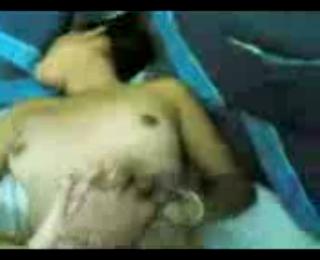 Download vidio bokep Puas Keenakan mp4 3gp gratis gak ribet