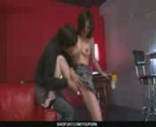 Download vidio bokep Busty Ayami Gets Help With Some Sex Toys mp4 3gp gratis gak ribet