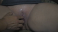 Wife Tied