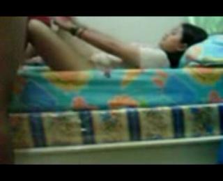 Download vidio bokep NgenTot ABG 1 mp4 3gp gratis gak ribet