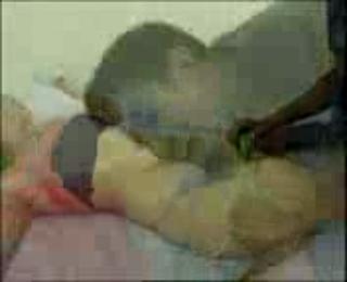 Kumpulan video bokep terbaru Cewek diberi obat tidur lalu di entot