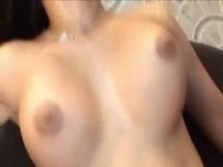 Sunny Leone Fucked In Garage