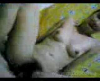 Download vidio bokep Tante Kandung mp4 3gp gratis gak ribet