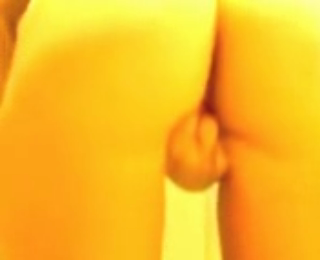 Download vidio bokep Blonde Teen Striping mp4 3gp gratis gak ribet